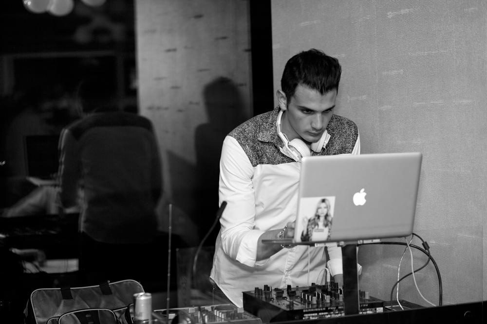 branded-entertainer-music-producer-branding