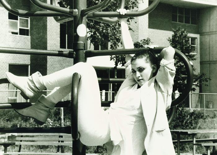 Madonna-A-Certain-Sacrifice