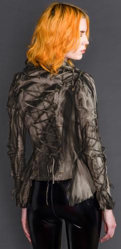 jacket_3_grande