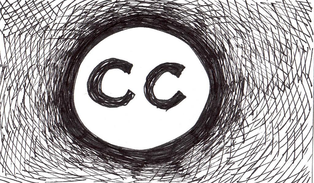 creative commons photo