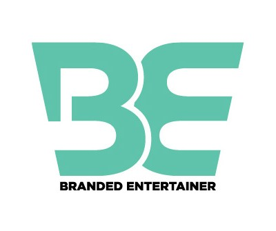 branded-entertainer-talent-representation